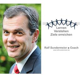 Ralf Sundermeier