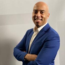 Collins Bobie - Telis Finanz AG - Hamburg