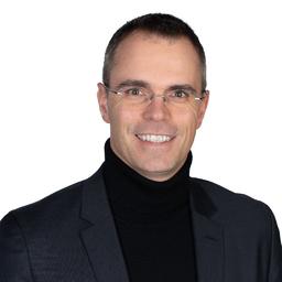 Prof. Dr. Florian Kainz