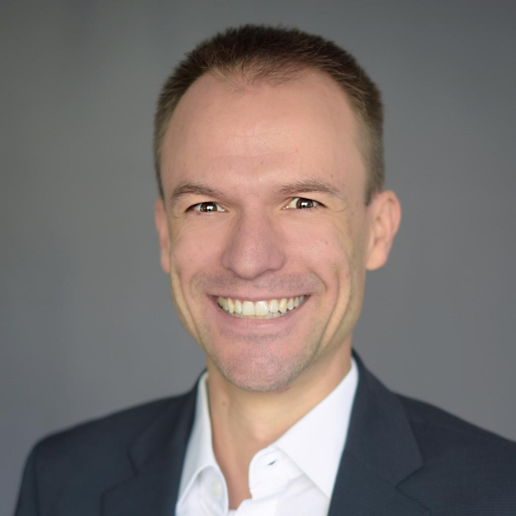 Mathias Bastin's profile picture