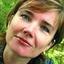 Ulrike Klaus - Leonberg