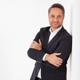Stefan Micsek's profile picture