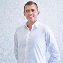 Devin Tkacev's profile picture