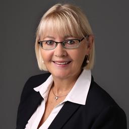 Susanne Schweizer Räth