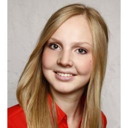 Julia Harnacke - BiTS - Business and Information Technology School - Iserlohn