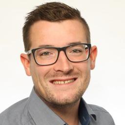 Philipp Baier's profile picture