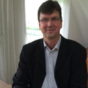 Thomas Rohde - Ahrensburg