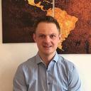 Michael Hofbauer - Elsbethen