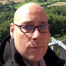 Hassan Mahmoud's profile picture