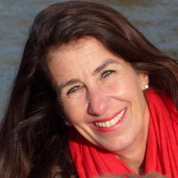 Liliane Froidevaux - Praxis für Sexualtherapie Liliane Froidevaux - Biberist