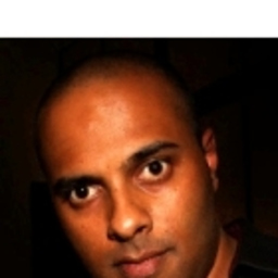Harish Shanthi Kumar - GreenRoutes - Bangalore