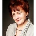 Sabine Perlewitz-Lehmann - Brietlingen
