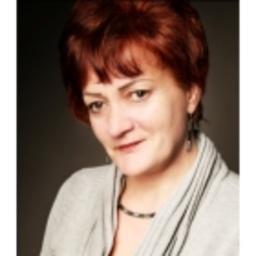 Sabine Perlewitz-Lehmann - Airbus Operations GmbH - Brietlingen