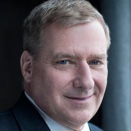 Dr. Bodo Wiegand - Lean Management Institut - Mühlheim an der Ruhr