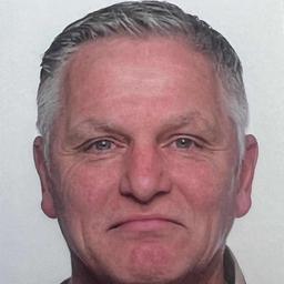 Bernd Apel's profile picture