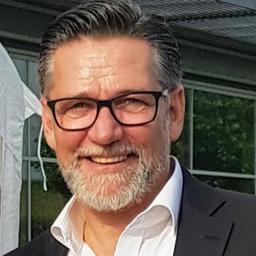 Michael Neumayr - Service Layers GmbH - Allershausen