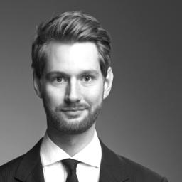 Peter Meisenbacher's profile picture