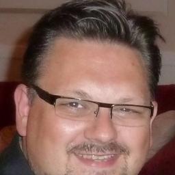 Christoph Konietzny