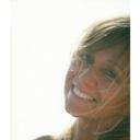 Claudia Baumgartner - Murnau