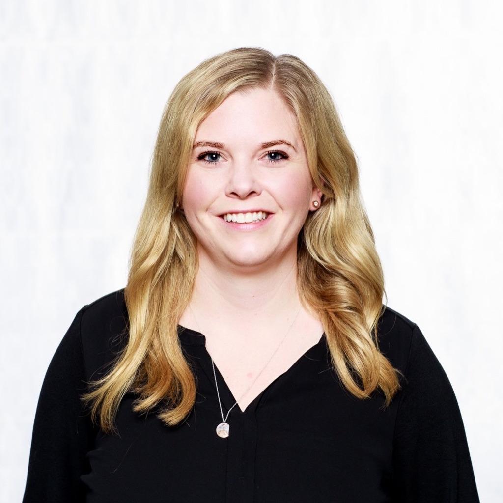Kim Schiffer's profile picture