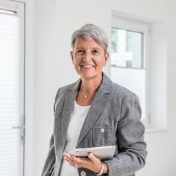 Andrea Kirstätter - Kirstätter Coaching und Seminare für Ihren Erfolg - Linkenheim-Hochstetten bei Karlsruhe