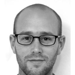 Niklaus Amacher's profile picture