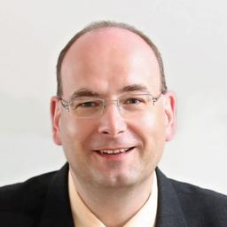 Horst Gerber