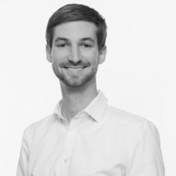 Manuel Amann's profile picture