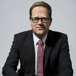 Thomas Wilkens - Biochem Zusatzstoffe Handels- und Produktionsges. mbH - Lohne