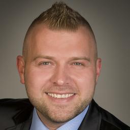 Artur Birkle's profile picture