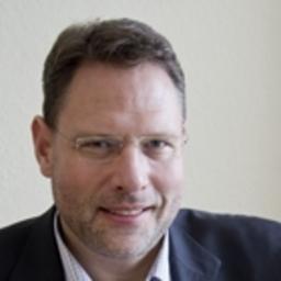 Stefan Höbbel - Höbbel & Kollegen - Kiel