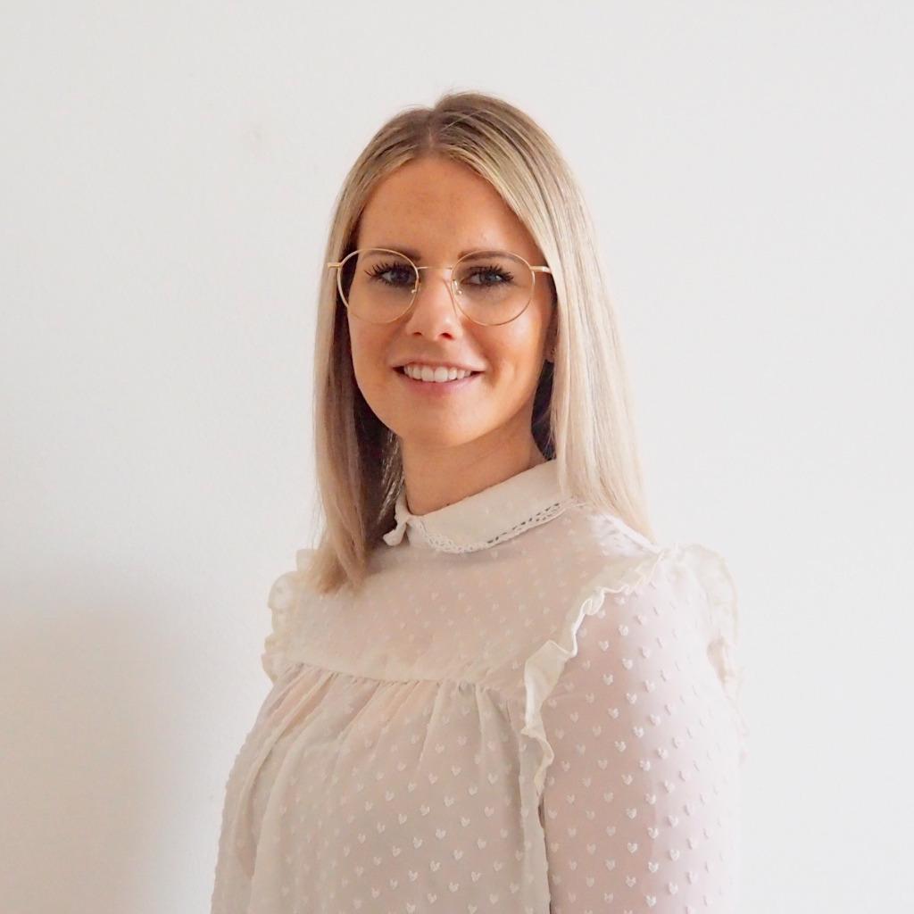 Tanja Fielmann