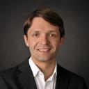 Matthias Kammerer - Künzelsau