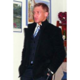 Alexander Kallai - Alexander Holding AG - baden-baden