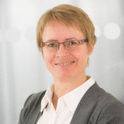 Ursula Beiersdorf - direkt gruppe - business solutions direkt GmbH - Hamburg