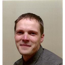 Sebastian Bihn's profile picture