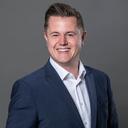 Kevin Klein - Gaukönigshofen