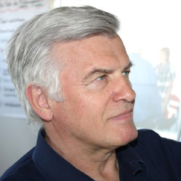 Robert Hierl - Leadership-Services GmbH - Freudenberg
