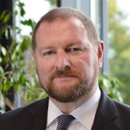 Carsten Feldmann - BDO DPI AG Wirtschaftsprüfungsgesellschaft - Leer