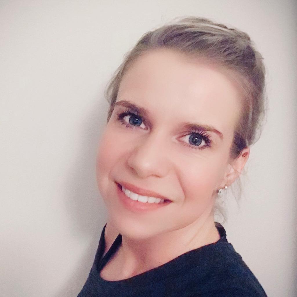 Sandra Arndt's profile picture