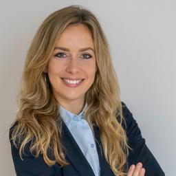 Franziska Eberz's profile picture