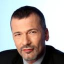Thomas Ulrich - Berlin