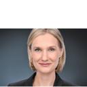 Susanne Nagel - Hamburg