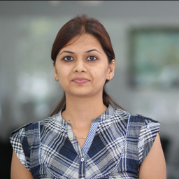 Swapnaja Gaidhani - TatvaSoft