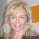 Claudia Schulz - Dresden