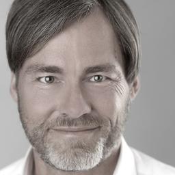 Alexander Schmidt - die firmenBerater - Wir beraten Unternehmen und unterstützen deren Berater ! - Rosenheim
