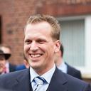 Stephan Seidel - Böttingen