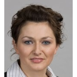 Kathrin Jüttner's profile picture