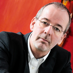 Dipl.-Ing. Volker Fett's profile picture