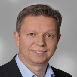 Markus Knöchel's profile picture
